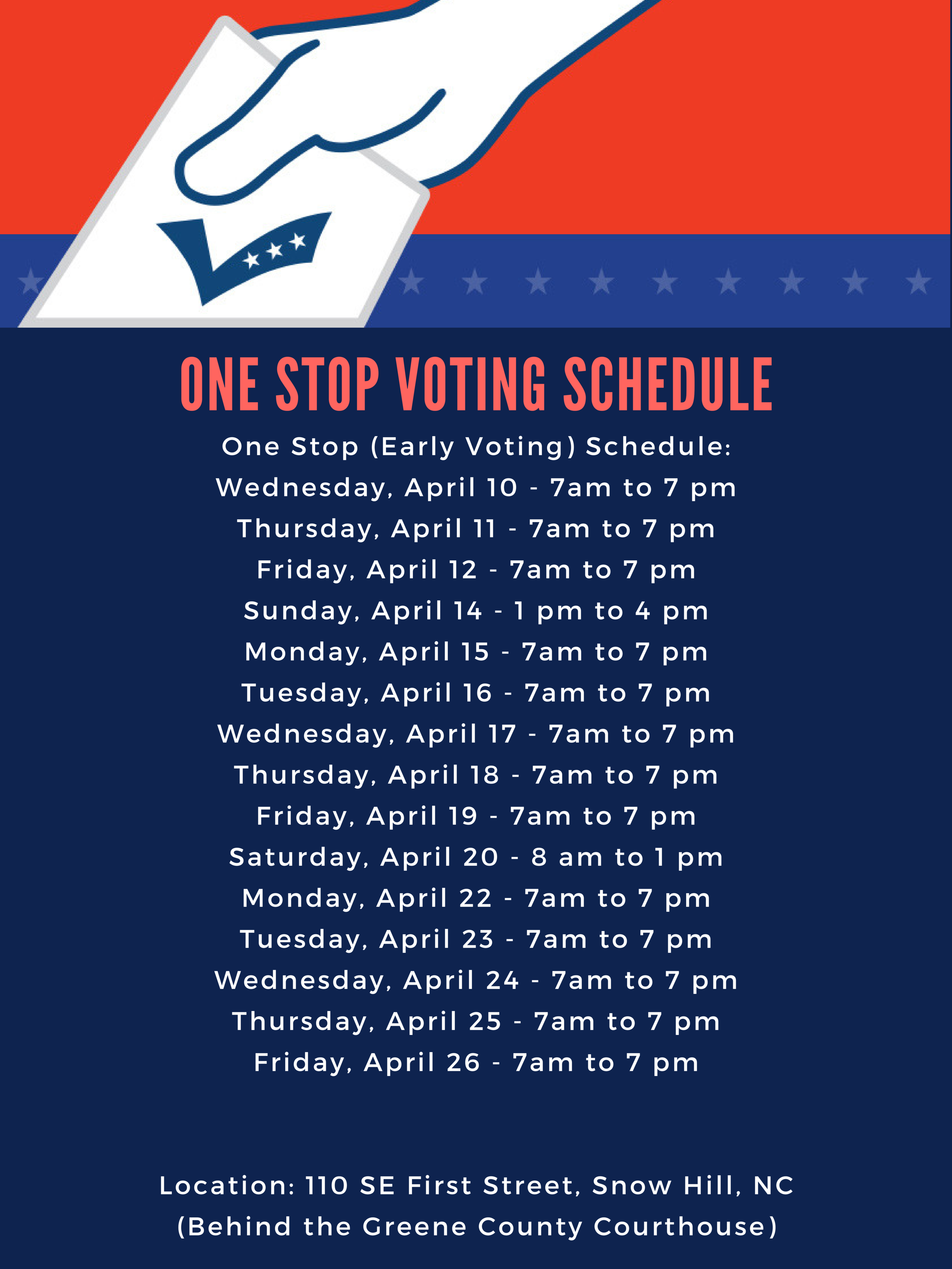 greene-county-board-of-elections_001.png