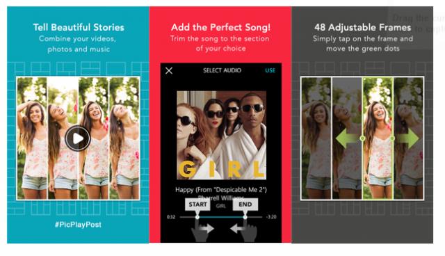 PicPlayPost-Windows-Phone.png