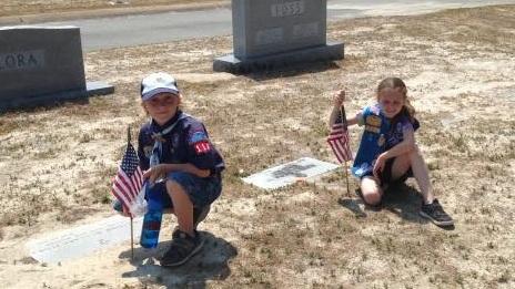 memorial+day+2019+scouts+unite.jpg