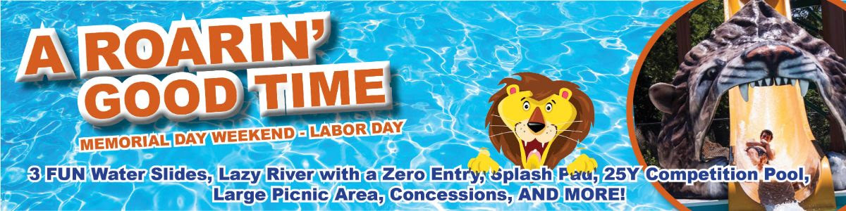 lions water adventure - banner ad.jpg