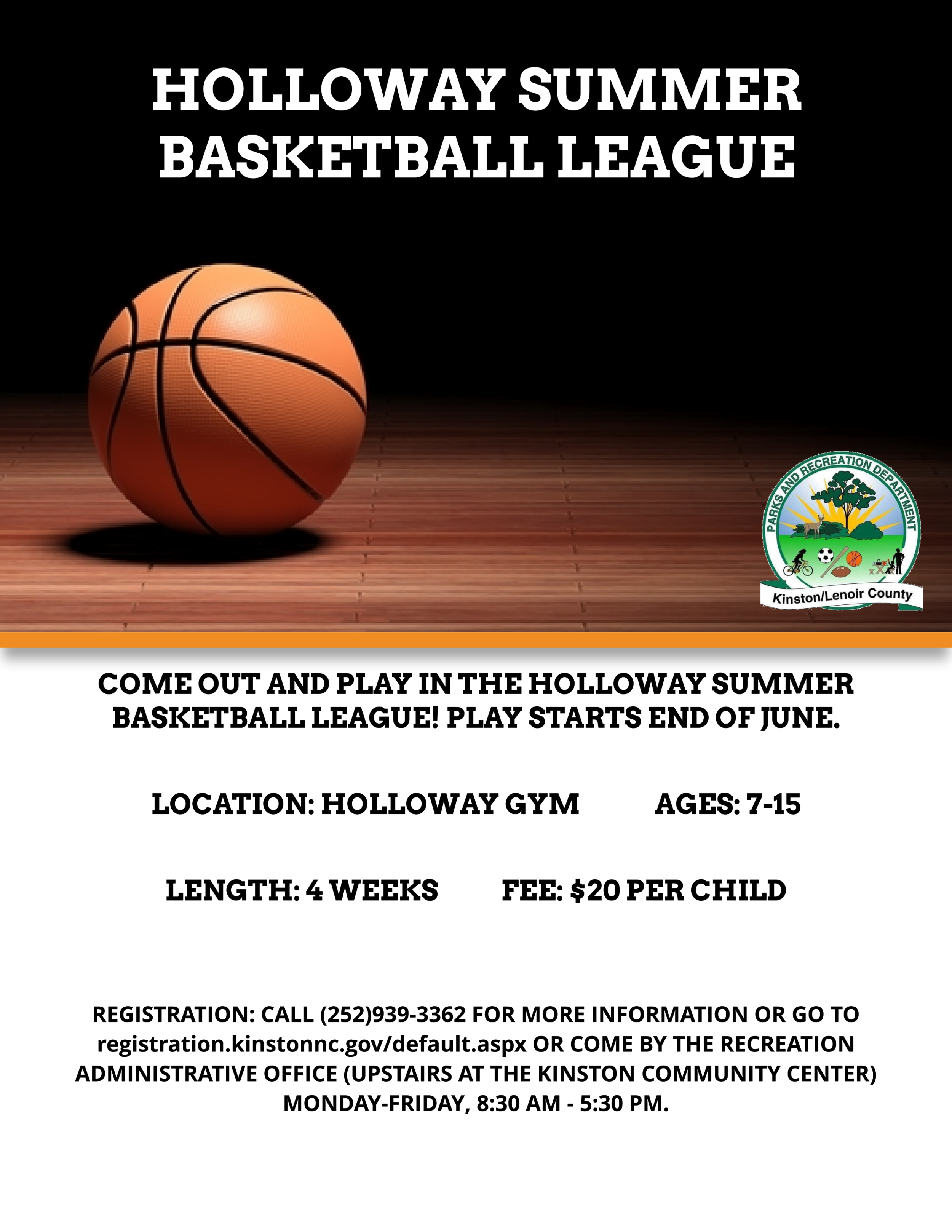 HOLLOWAY BASKETBALL FLYER_001.png