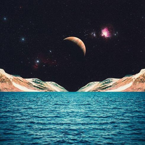 logic moon.jpg