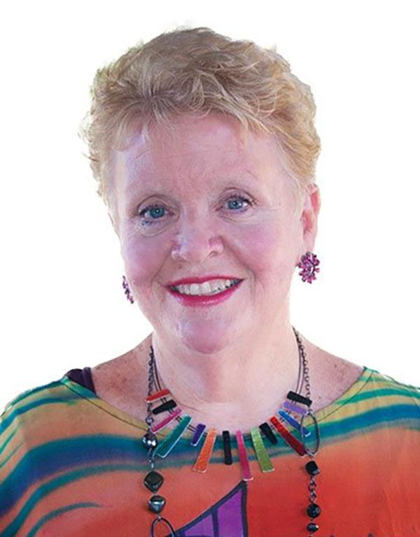 Dr. Kathy Perez