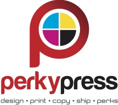 Perky+Logo+2016-3.jpg
