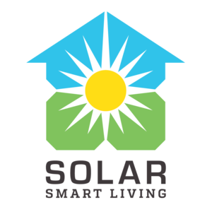 Full-Color-Logo.png