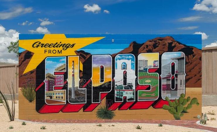 greetings-el-paso-mural-texas-101713386.jpg