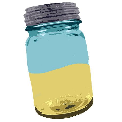 clarified butter.jpg