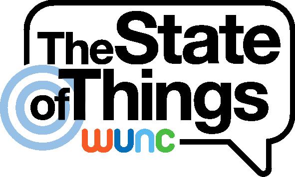 StateofThings Logo.png