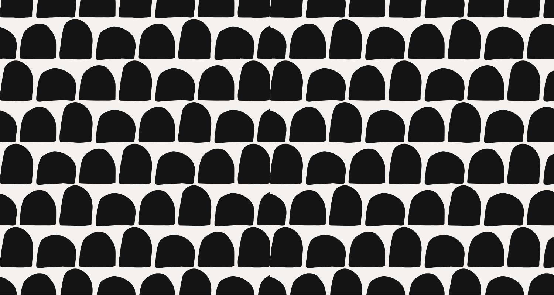 doen-gradient7.png
