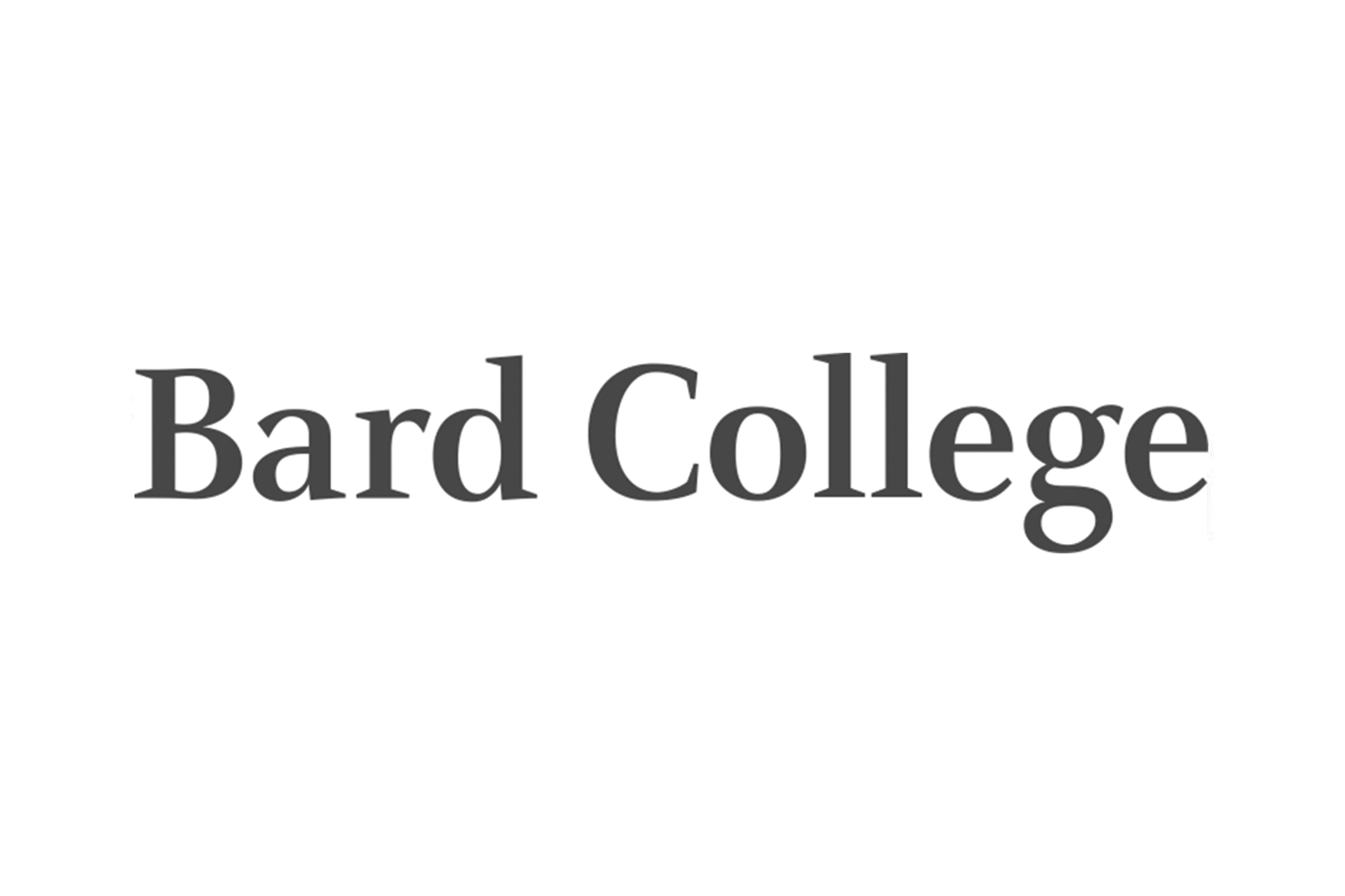 Bard-college-logo.png