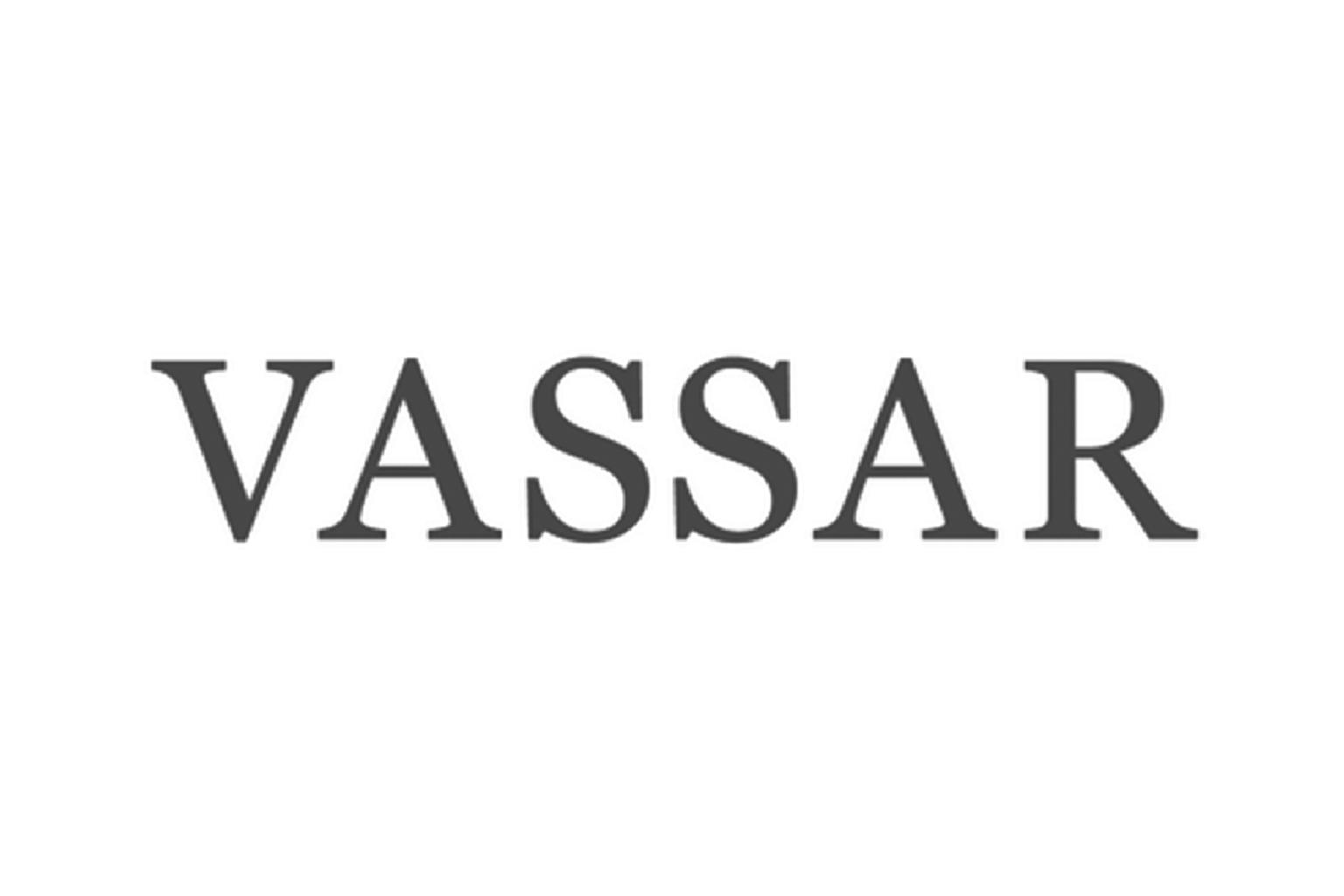 vassar-college-logo.png