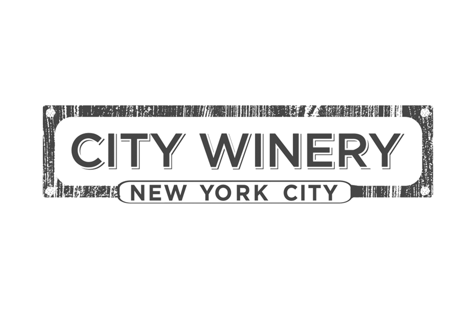 City-Winery-NYC.png