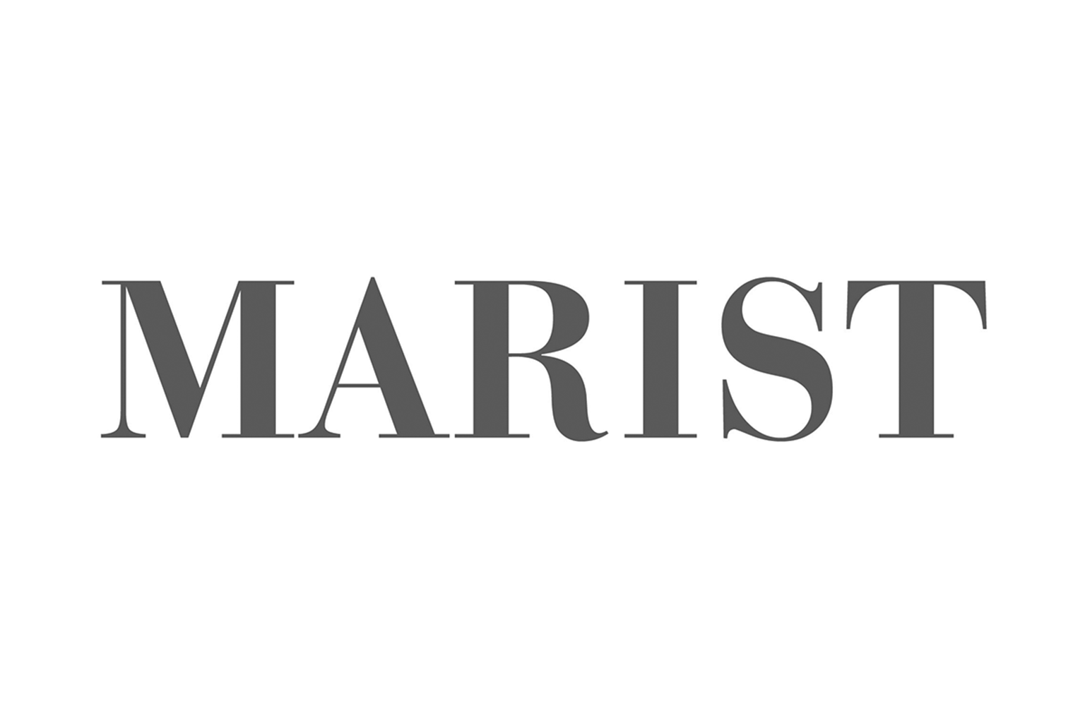 Marist-College-logo.png