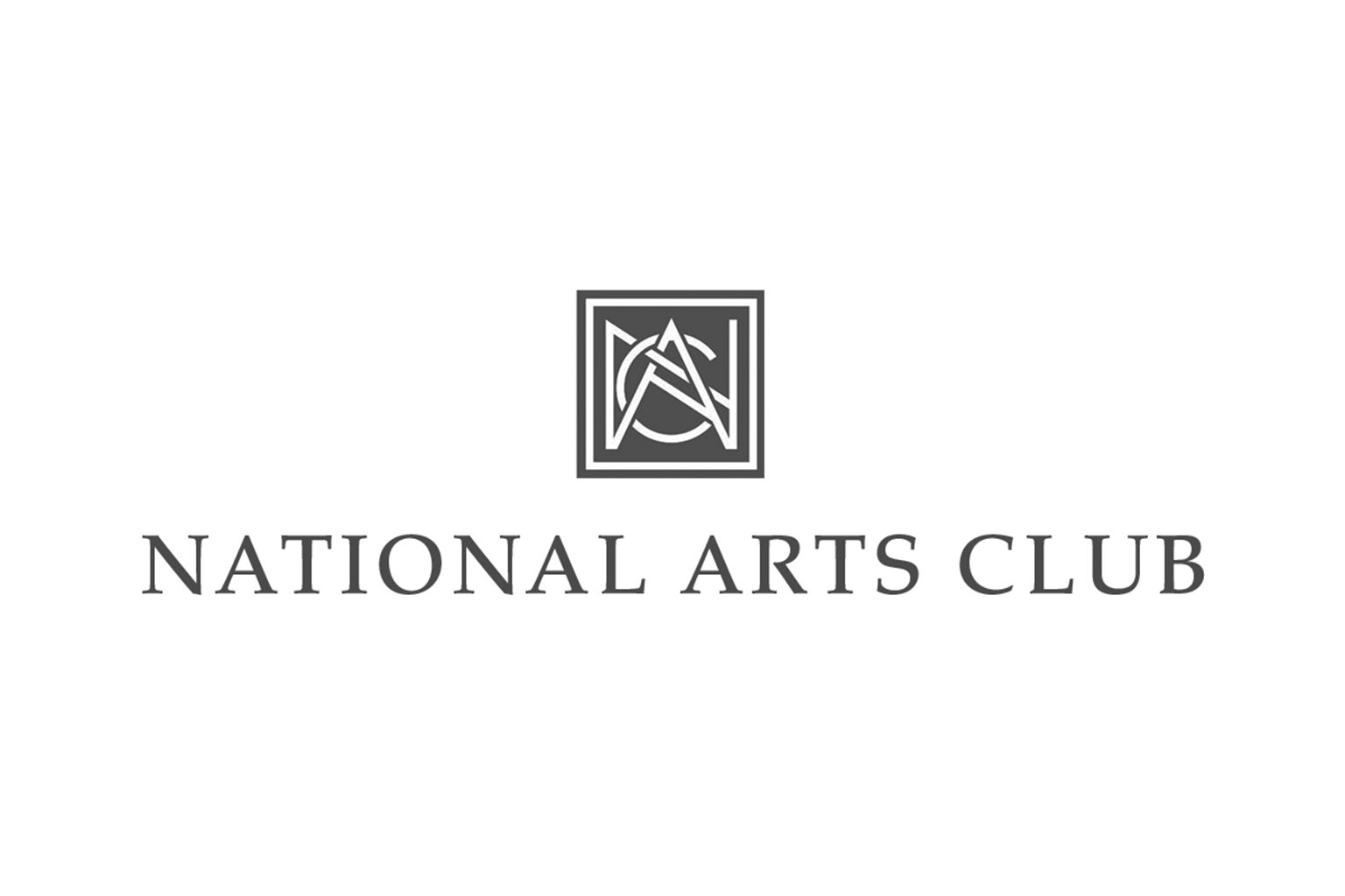 national-arts-club-logo.png