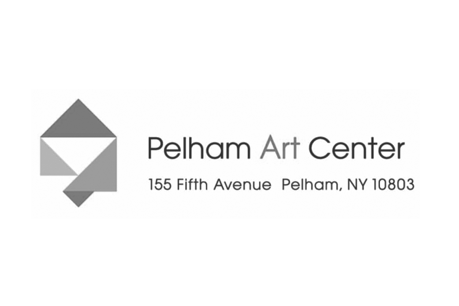 pelham-art-center.png