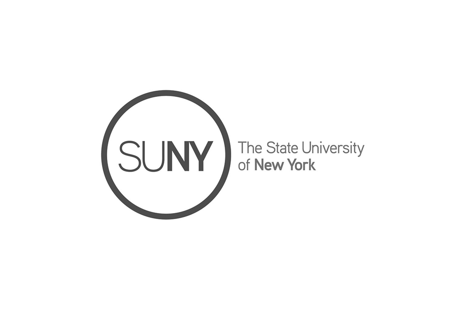 suny-newpaltz-logo.png