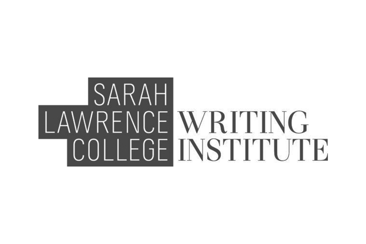 sarah-lawrence-college.png