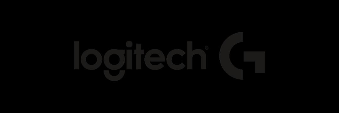 High_Resolution_PNG-Logitech G horz RGB.png