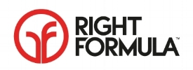 RIGHT FORMULA STACKED_Right_Formula_Primary_Colour_Stacked_Logo.jpg