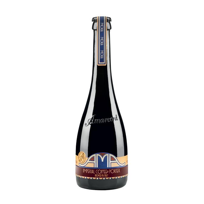 bottiglia-amamora-singola.jpg
