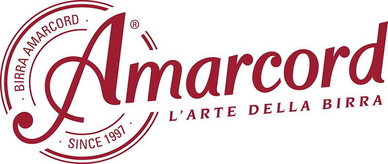 amarcord-logo-2019.jpg