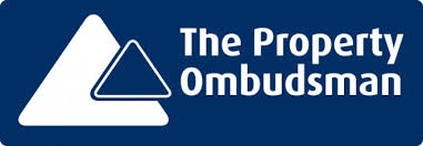 property ombudsman logo.jpg