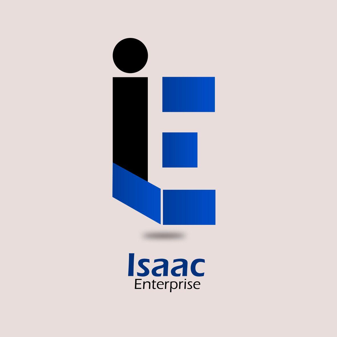Isaac Enterprise Logo.JPG