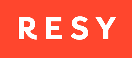 Resy-Box-Logo-Red@3x.png