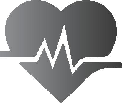 4. Health
