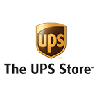 The UPS Store Pikeville.png