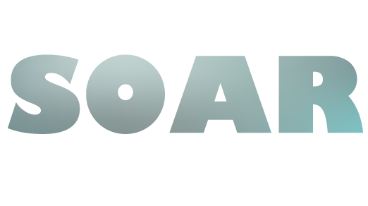 SOAR Gradient Logo 2018.png