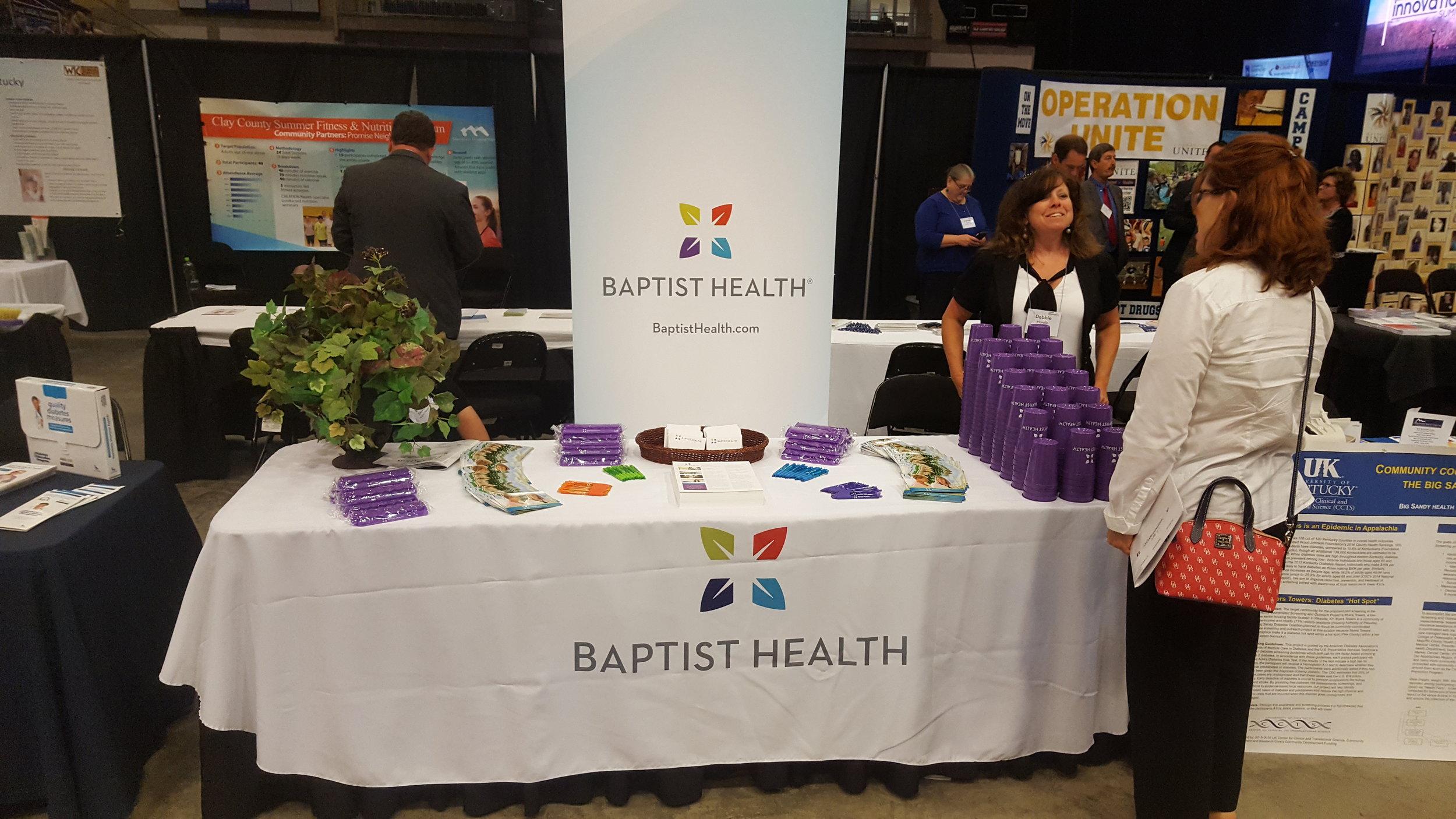 Baptist Health 2.jpg