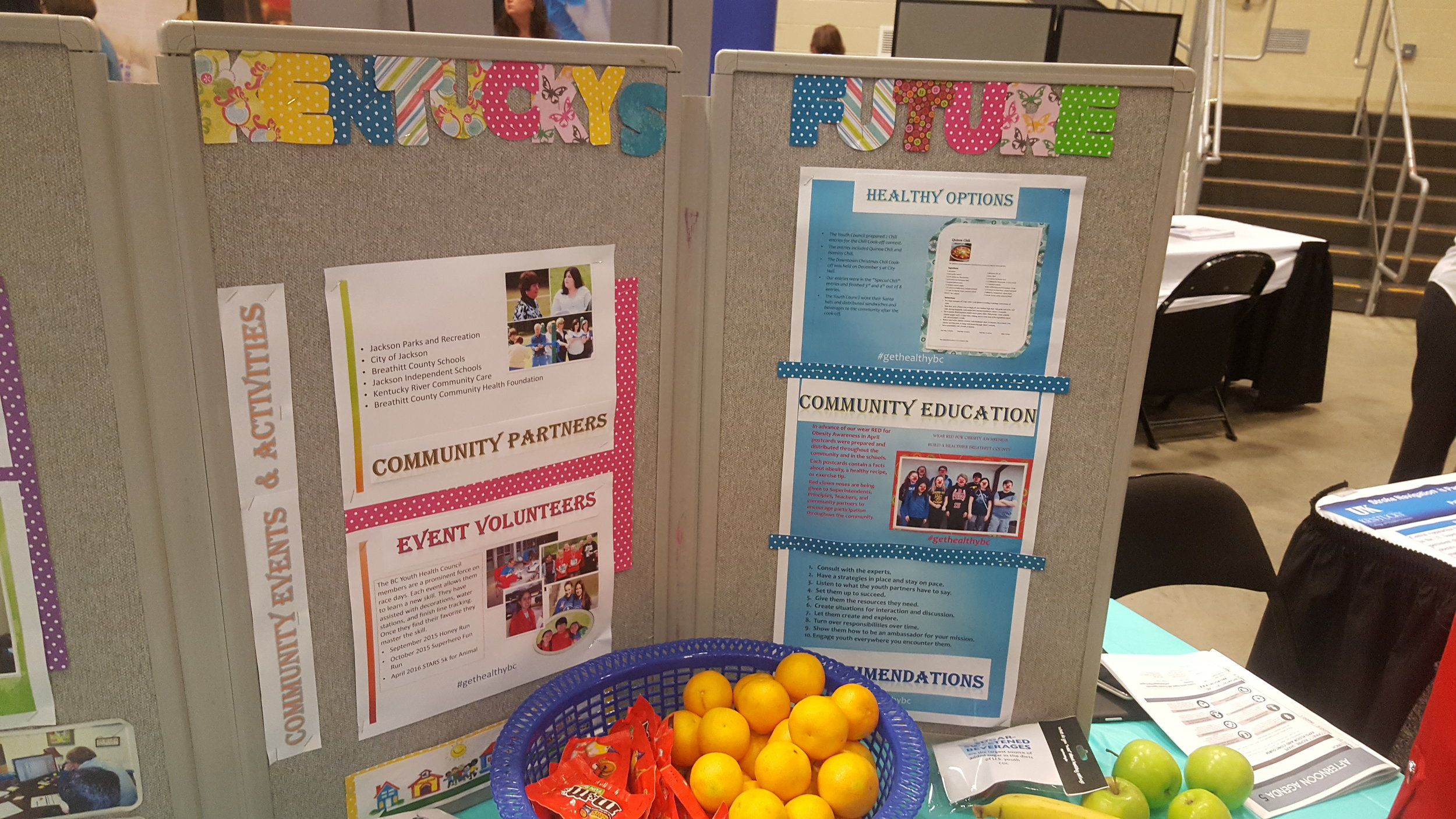 Breathitt County YOUTH Health Council - Investing in Kentucky Future 2.jpg