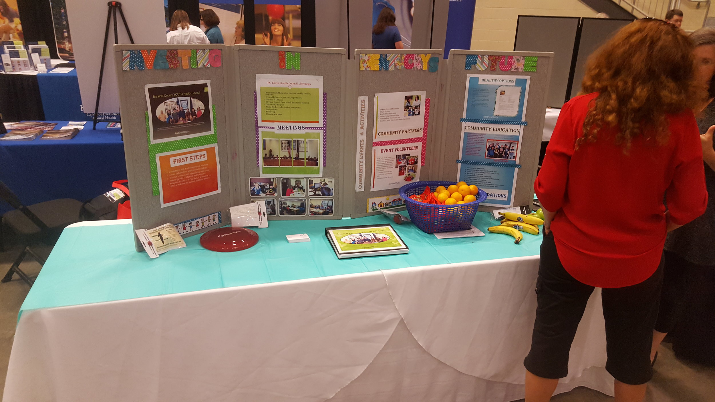 Breathitt County YOUTH Health Council - Investing in Kentucky Future.jpg