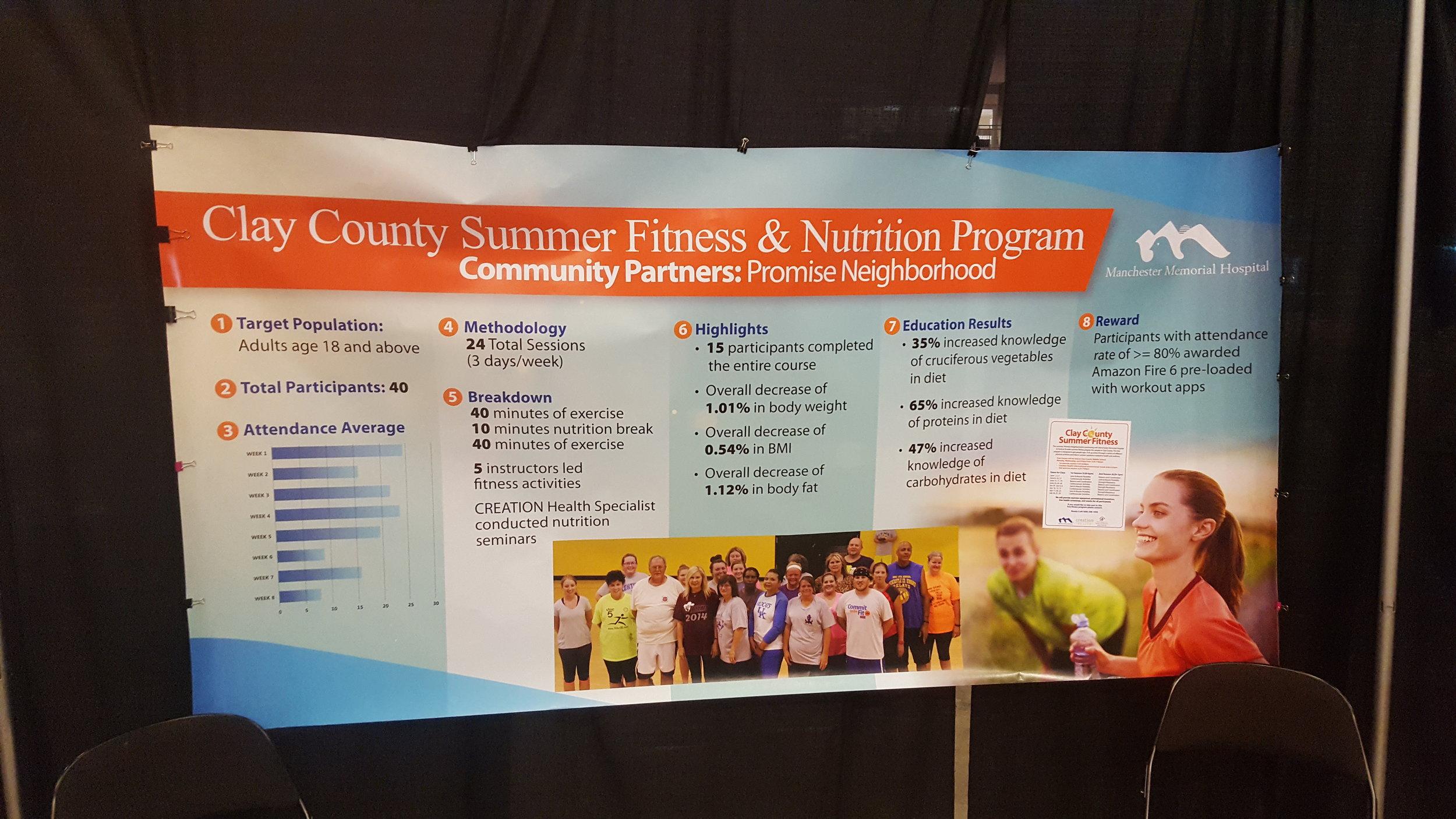 Clay County Summer fitness program - Manchester.jpg