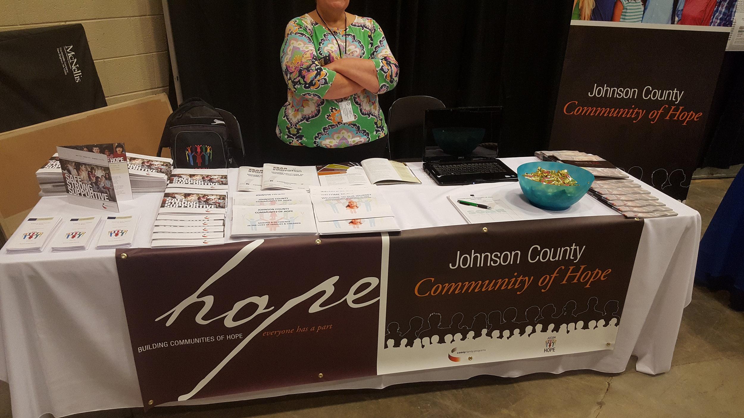 Hope - Johnson County Community of Hope.jpg