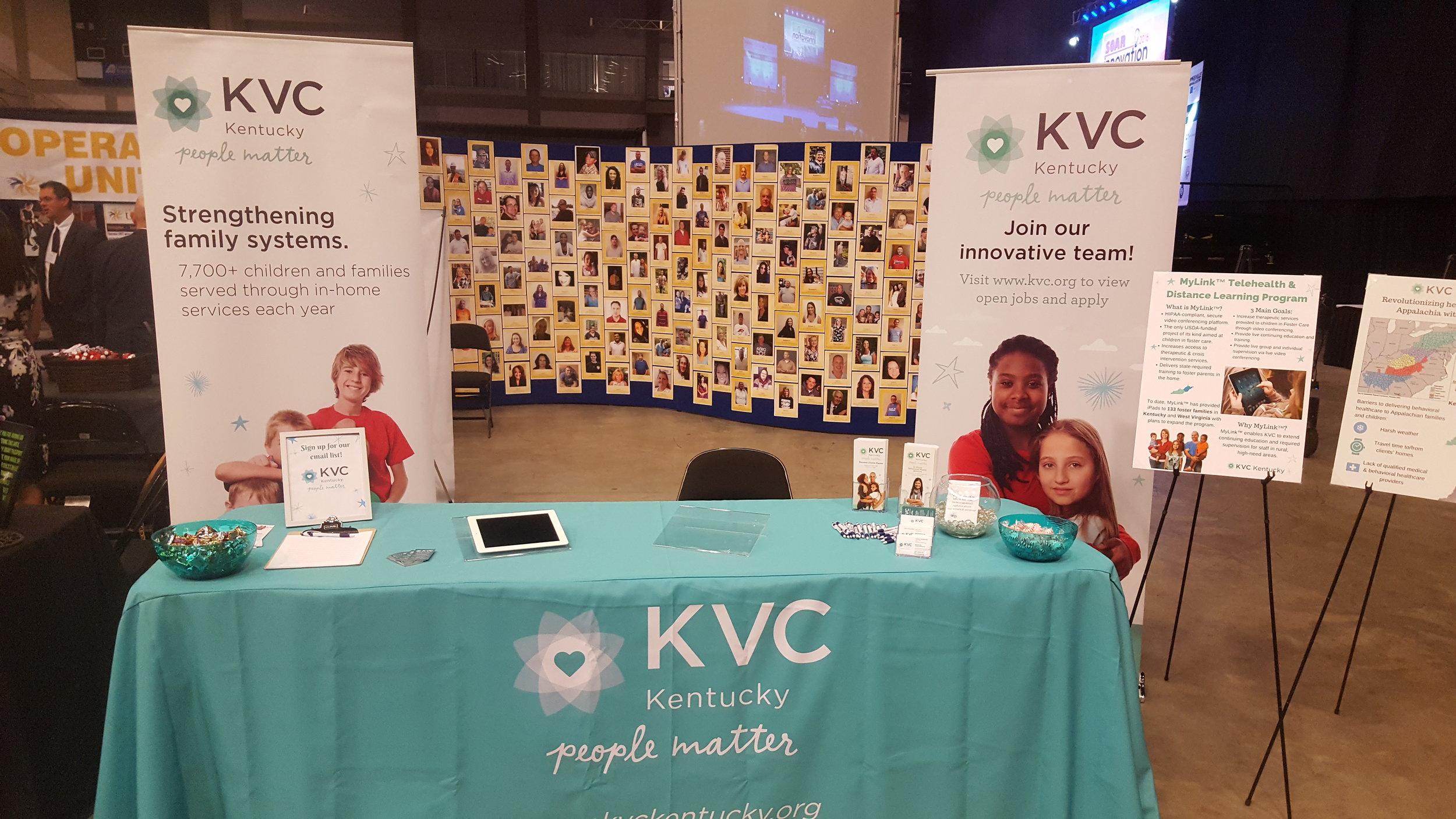 KVC - Kentucky People Matter.jpg