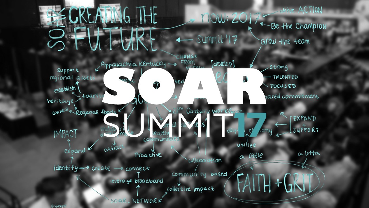 SOAR Summit Logo.jpg