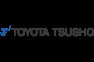 Toyota+Tsusho.png