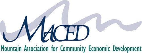 MACED_Logo_Resized.jpg