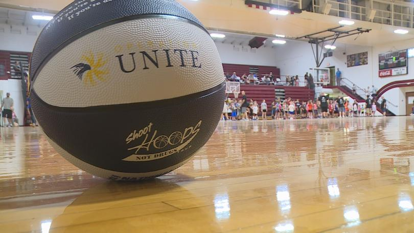 shoot+hoops unite.jpg