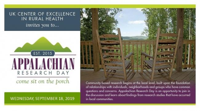Appalachian Research Day.jpg