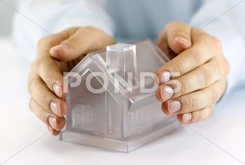 037085099-protect-your-house.jpg
