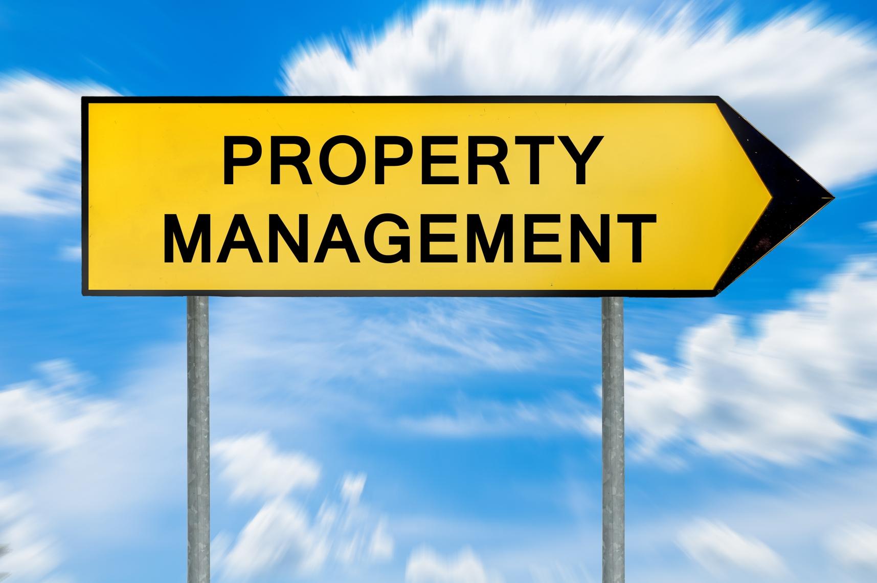 074918342-yellow-street-concept-property.jpeg