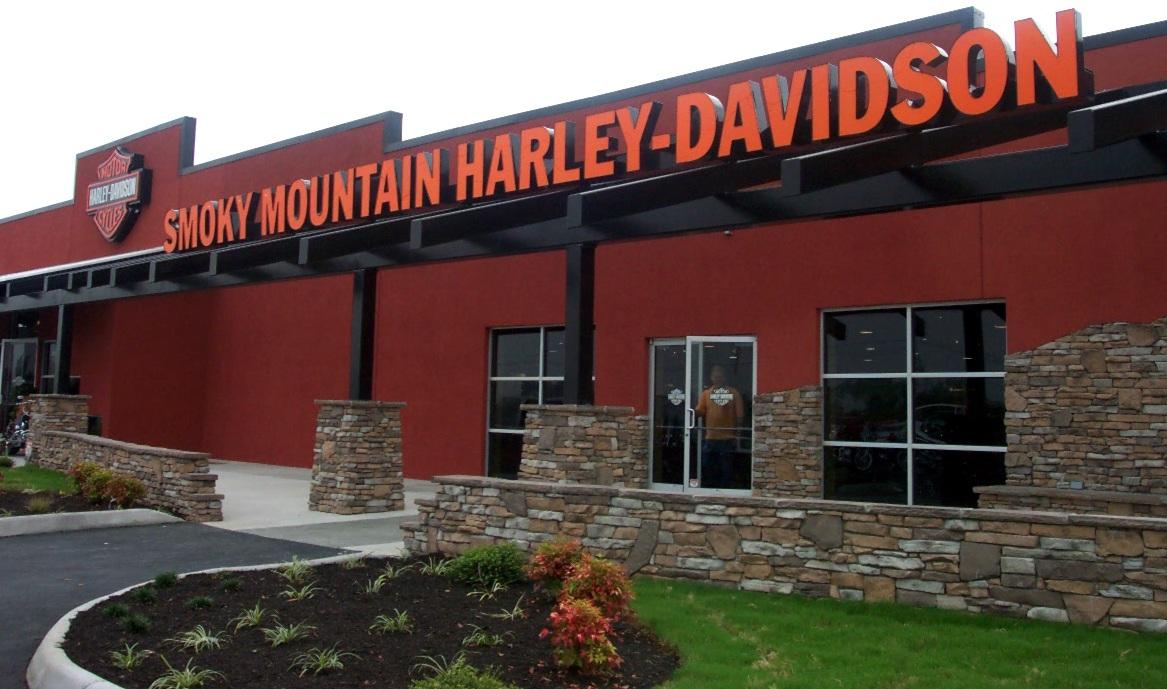 Harley+Davidson+49.jpg