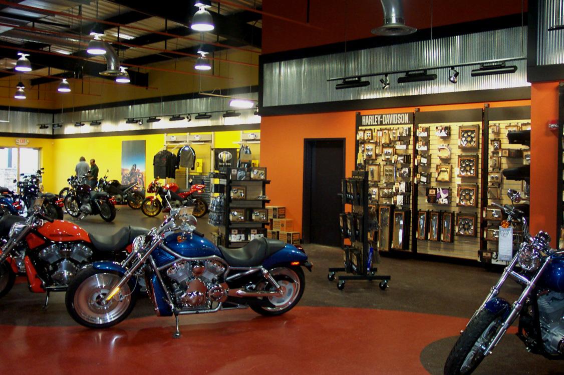 Harley Davidson 34.jpg