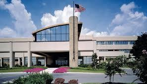 Ellis MOB C - Hendersonville, Tennessee