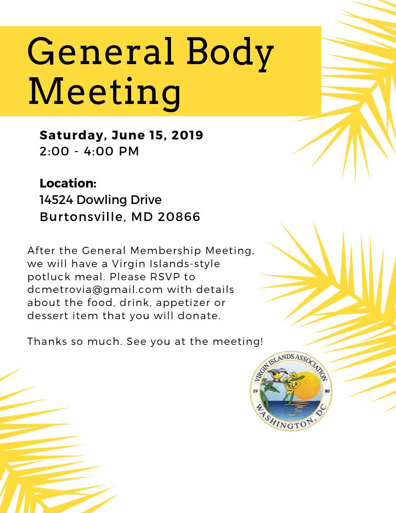 June General Body Meetings.png