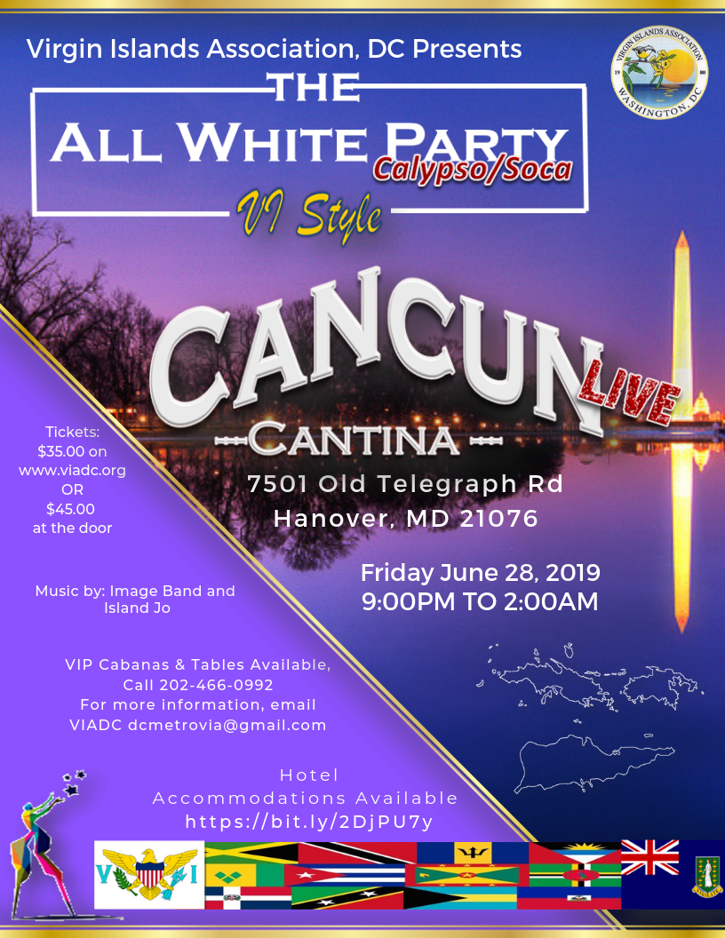 VIADC White Party 2019.png