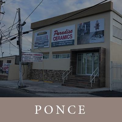 (2)boton ponce.jpg